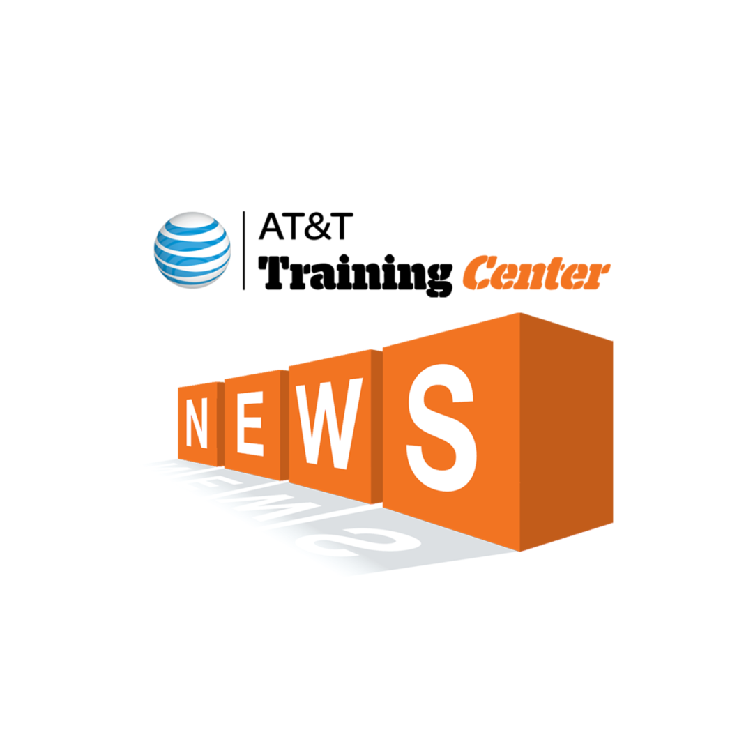 News - AT&T Training Center Brno, Czech Republic